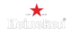 LogoHeineken259x109