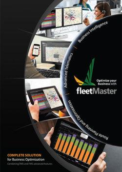 FleetMaster---Optimize-Your-Business-1